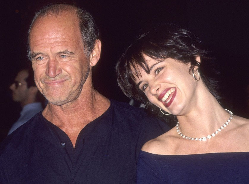 rs_1024x759-150408054429-1024_Juliette-Lewis-Geoffrey-Lewis-JR-4815_copy
