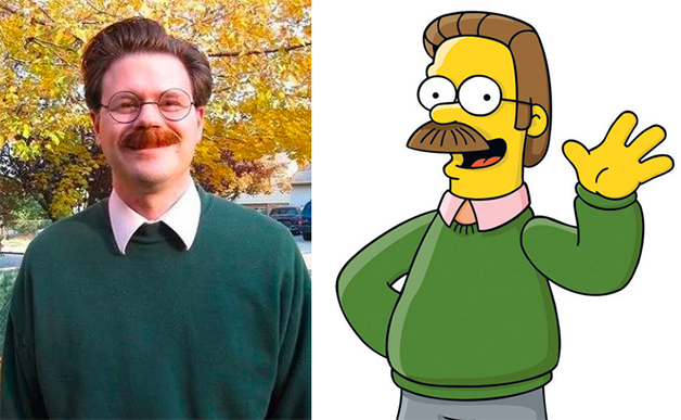 628-Simpsons-As-Humans-1