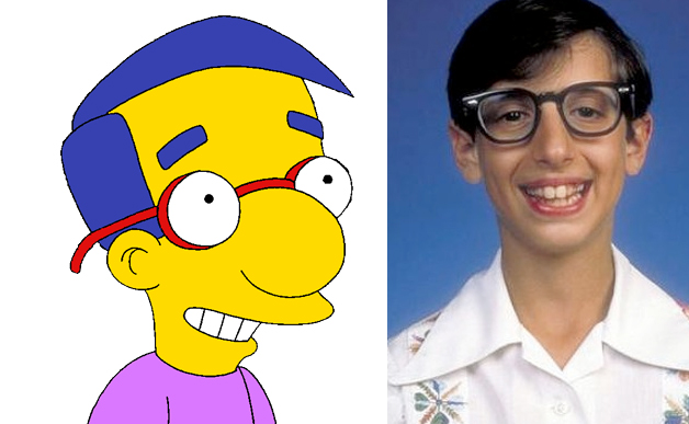 628-Simpsons-As-Humans-3