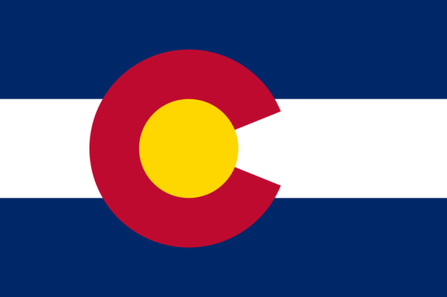 800px-Flag_of_Colorado_svg