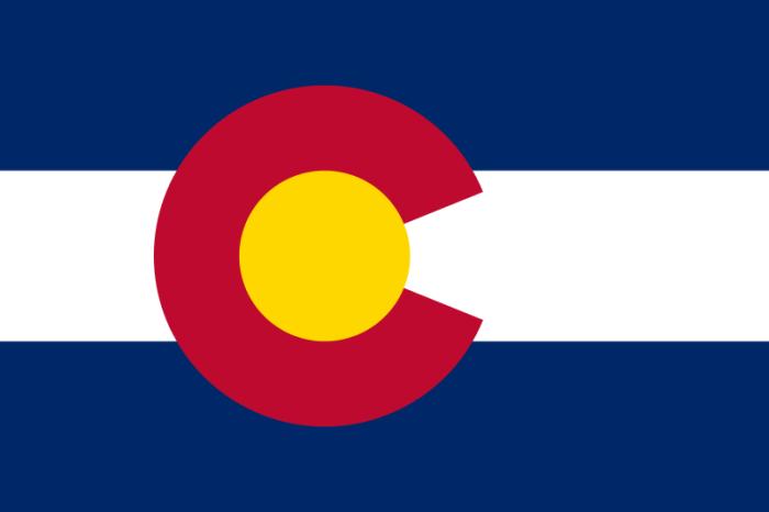 800px-Flag_of_Colorado_svg