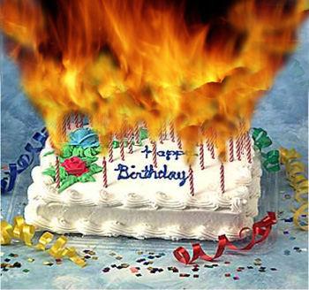 birthday-cake-hazard