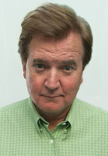 dave-thomas-actor-profile-picture