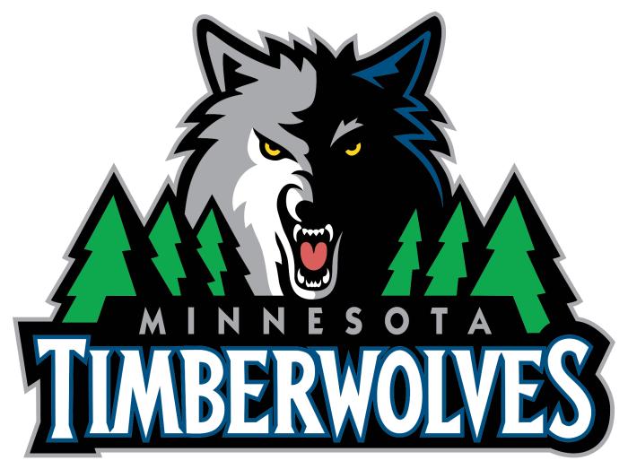 Minnesota_Timberwolves