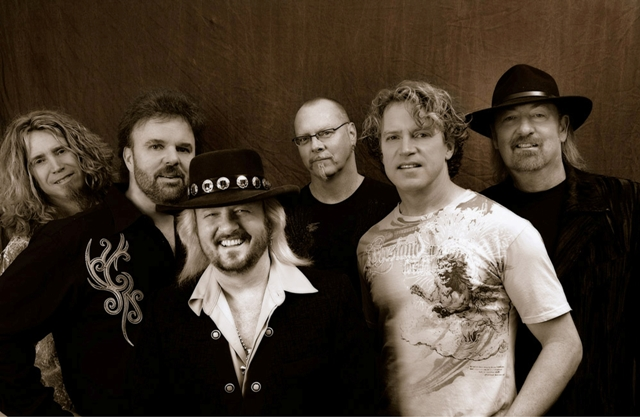 38-Special-band-picture