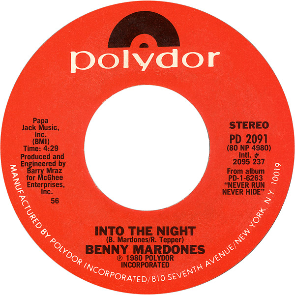 benny-mardones-into-the-night-1980-3