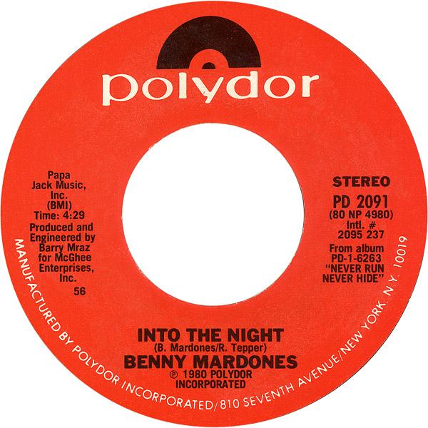benny-mardones-into-the-night-1980-3