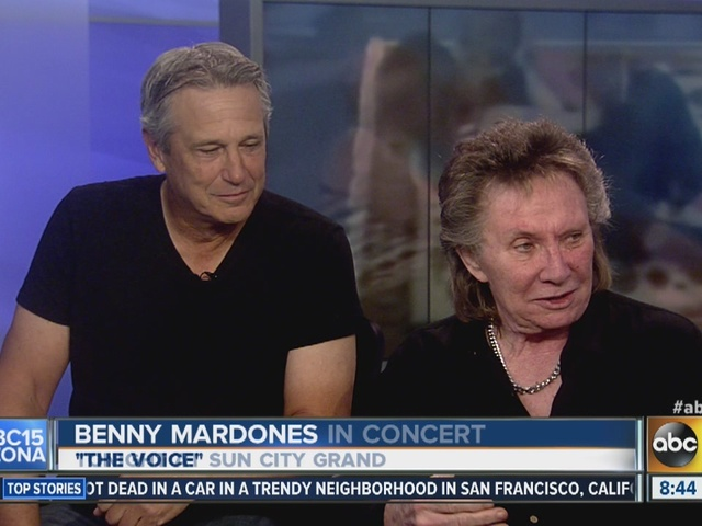 Benny_Mardones_talks__Into_the_Night__2449750001_12335682_ver1_0_640_480