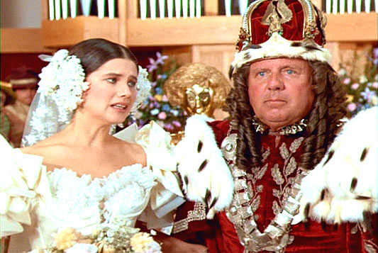 dick-van-patten-spaceballs-7