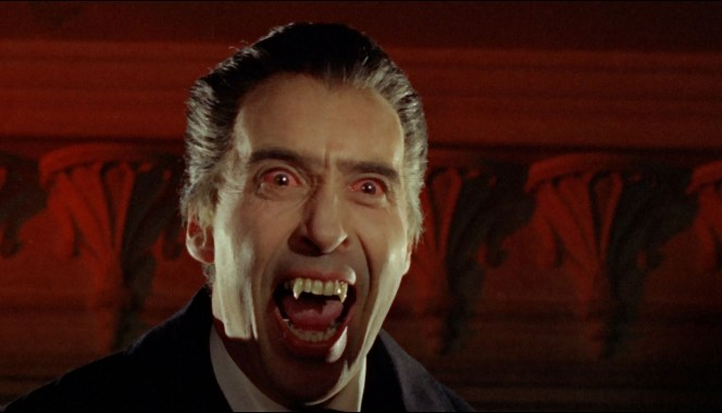 dracula-prince-of-darkness-dvd-review-the-film-pilgrim-christopher-lee-1