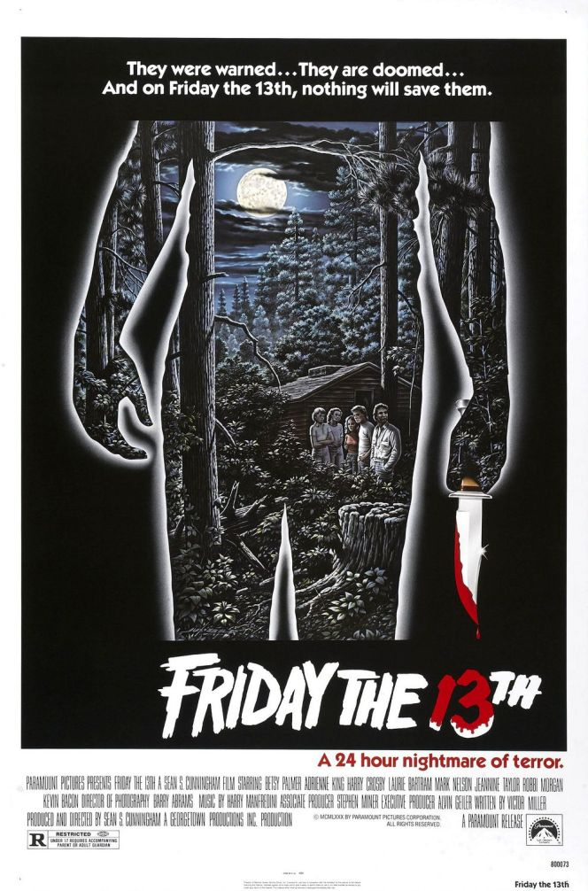 f13poster