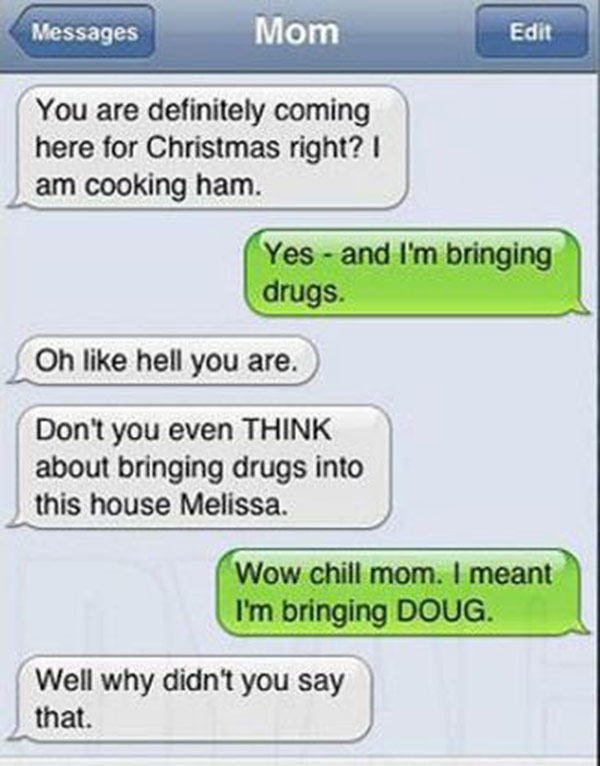 funniest-parents-texts-14