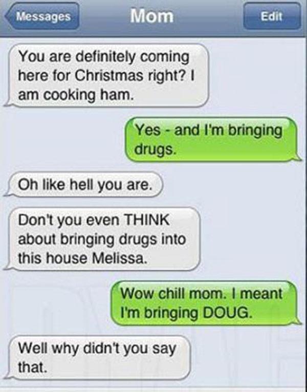 funniest-parents-texts-14