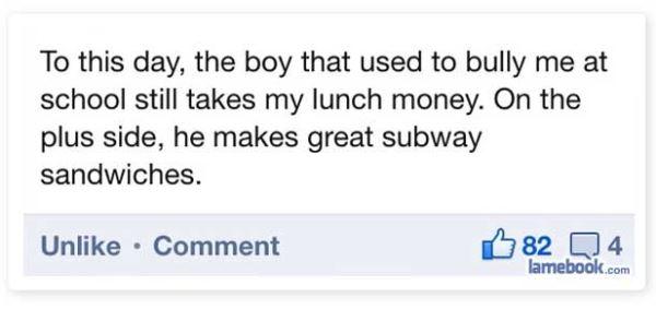 funny-facebook-posts