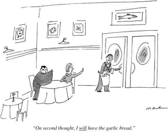 hilarious_new_yorker_comics_640_05