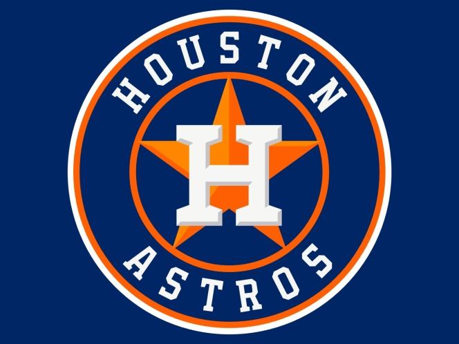Houston_Astros12