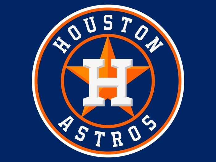 Houston_Astros12