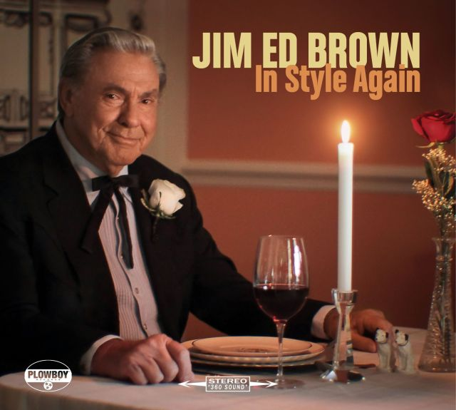Jim-Ed-Brown-012015