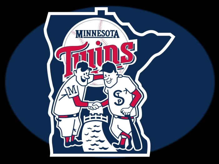 MinnesotaTwins2