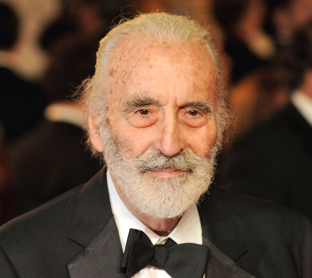 rs_634x565-141209155958-1024_sir-christopher-lee