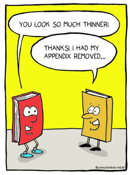 book-humor-cartoon