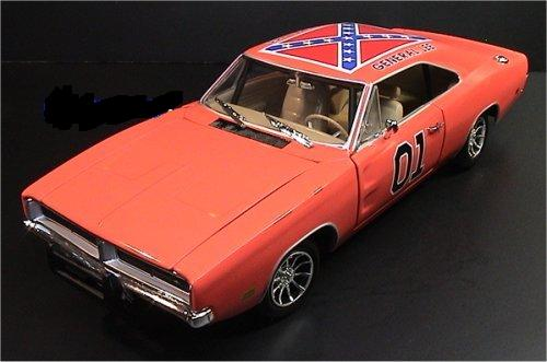 dukes-of-hazzard-1-18-general-lee-model-car-8