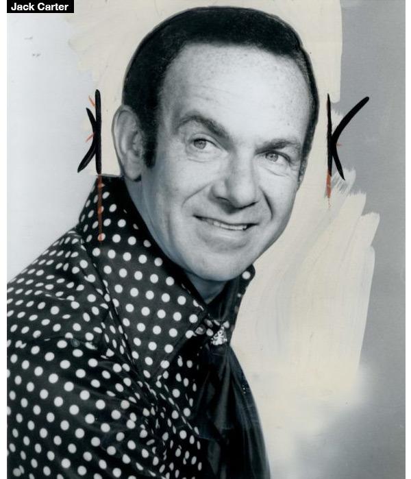 jack-carter-dead-comedian-actor-dies-at-93-lead