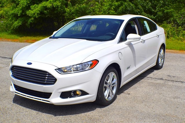 2016_ford_fusion_energi_titanium_white_platinum_metallic_tri_coat_in_bogart_georgia_9210009428274228495