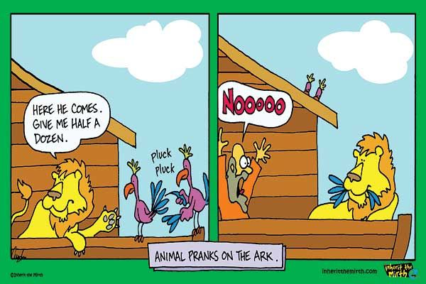 animalpranks