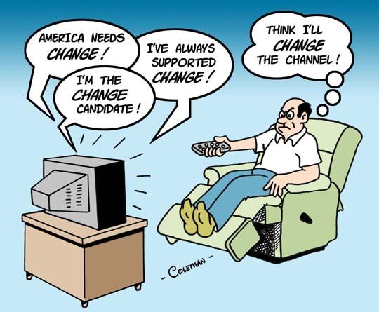 download-funny-cartoon-02