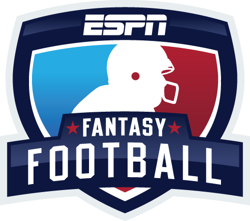 fantasy-football-logo
