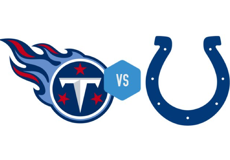 Indianapolis_Colts_vs_Tennessee_Titans