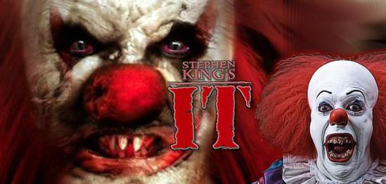 it-by-stephen-king-8a