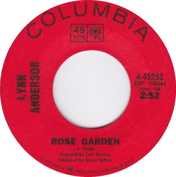 lynn-anderson-rose-garden-columbia