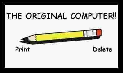 original-computer