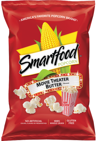 smartfood-movie-theater-butter