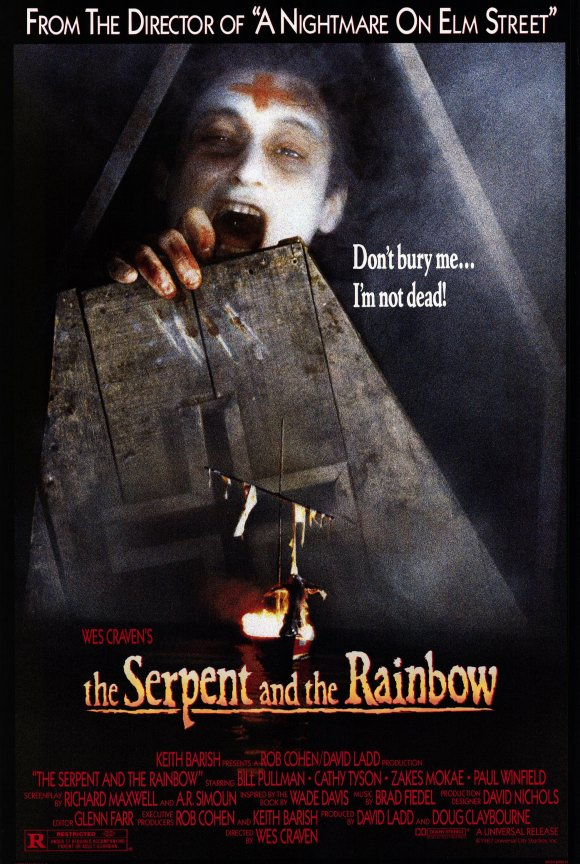 1988-the-serpent-and-the-rainbow-poster1