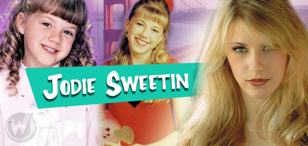 jodie-sweetin-stephanie-tanner-full-house-coming-to-fan-fest-chicago-st-louis-3