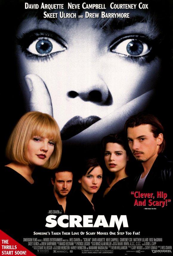 scream-movie-poster-1996-1020271762