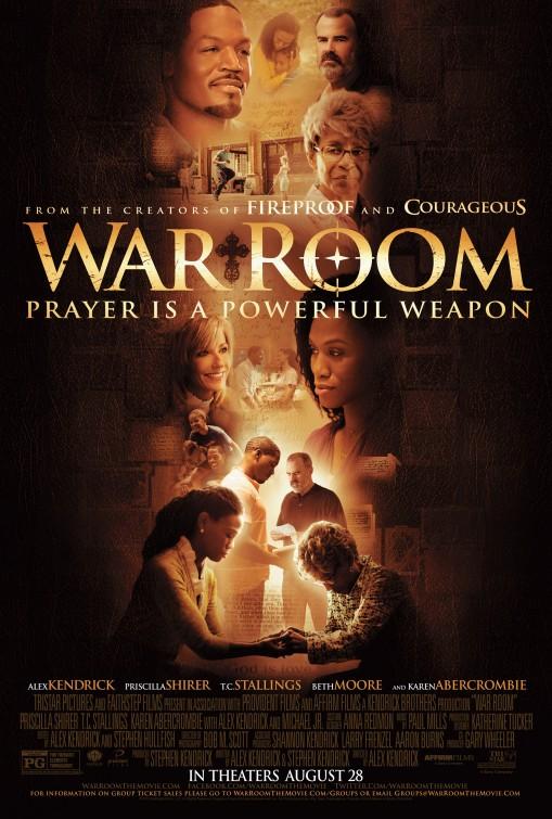 war_room