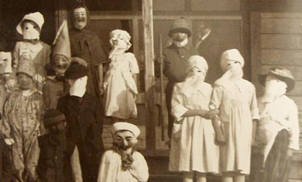 101012-halloween
