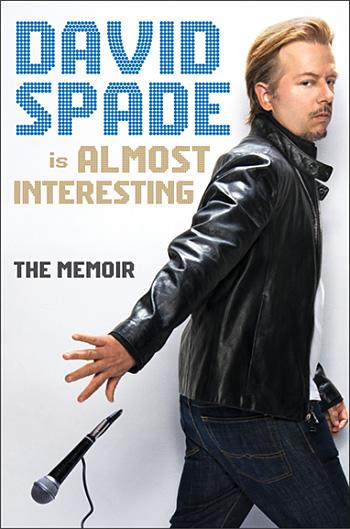 Almost-Interesting-The-Memoir-by-David-Spade
