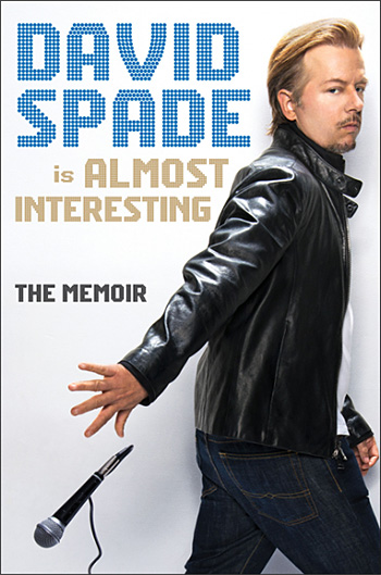 Almost-Interesting-The-Memoir-by-David-Spade