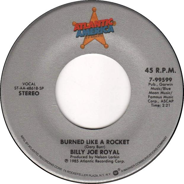 billy-joe-royal-burned-like-a-rocket-atlantic-america