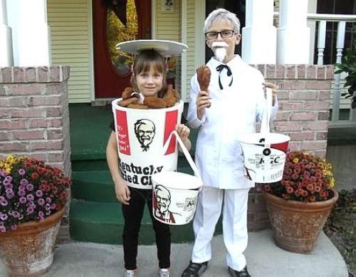 Crazy-Halloween-costume-ideas13