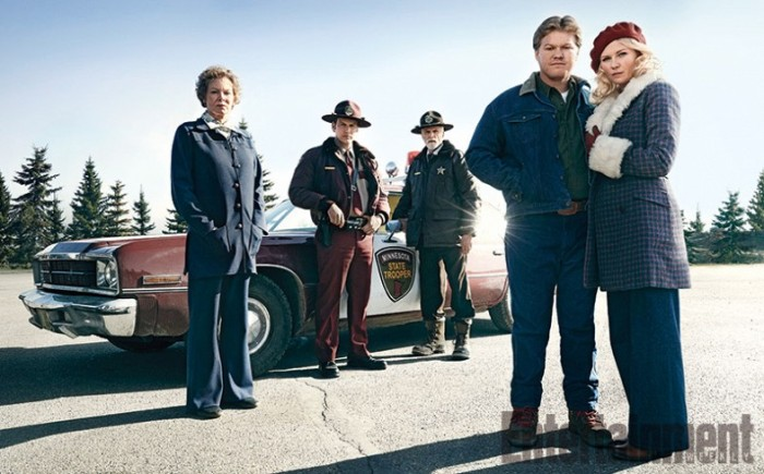 fargo-season-2-cast