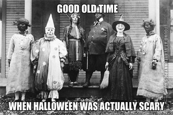funny-picture-good-old-time-when-halloween-was-actually-scary