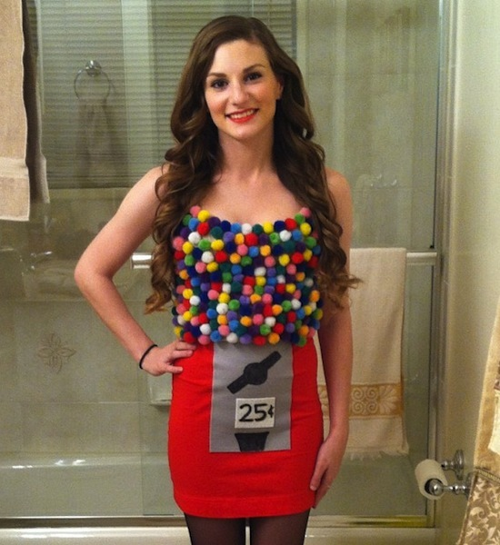 gumball-machine-girl-1