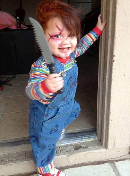 Hilarious-Halloween-Costumes-32-3