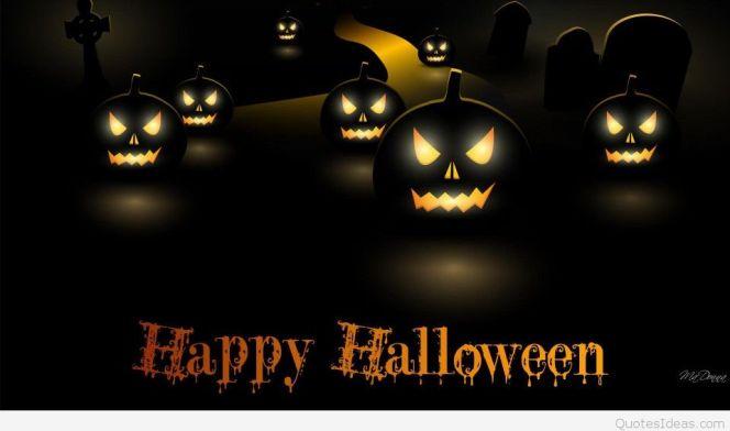Nice-Happy-Halloween-wish-2015-2016